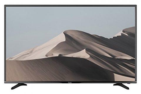 Avera 49EQX20 49-Inch 4K Ultra HD LED TV 2017 Model
