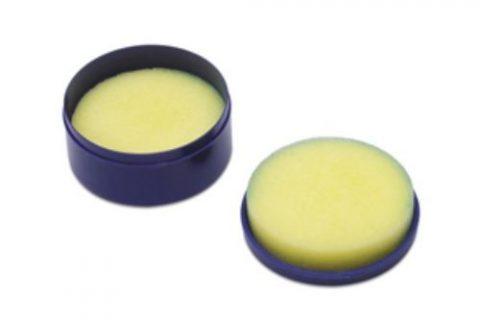 Silicone Sealant Box | WAT-755.00