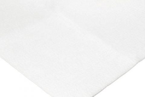 Dritz Heavy Duty Ultra Plush Ironing Pad