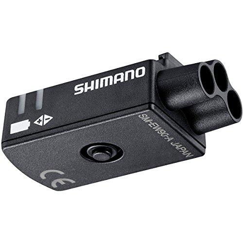 SHIMANO TL-EW02 Di2 Plug Tool