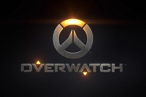 Overwatch Online Game Code