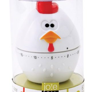Joie Rooster Mechanical Timer