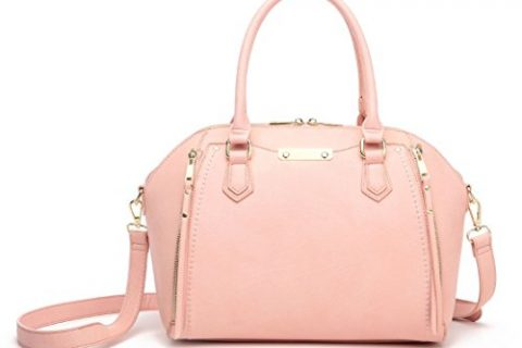 Aitbags Purses and Handbags for Women Tote with Shoulder Strap Big Crossbody Bag