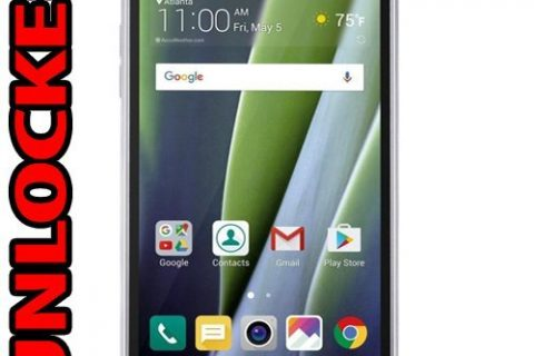 Lg Risio 2 Unlocked M154 4G LTE USA Latin Caribbean 16GB 5 inch 1.5GB Ram Android 6.0 Desbloqueado