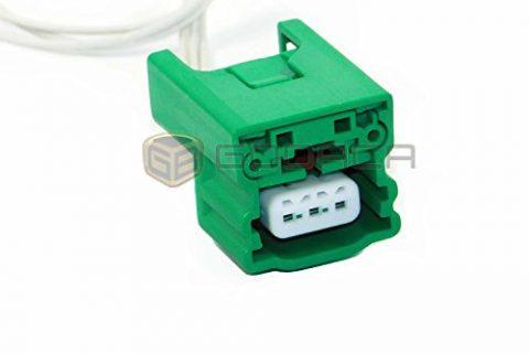 Connector Camshaft Position Sensor Harness for Nissan fits 23731-6J90B CPS