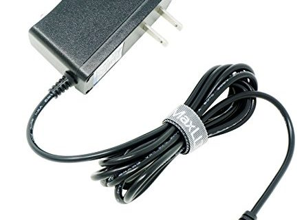 MaxLLTo™ 6ft 9V AC DC Power Adaptor For Roland Boss DS-1 Distortion Guitar Effect Pedal Charger Power Supply