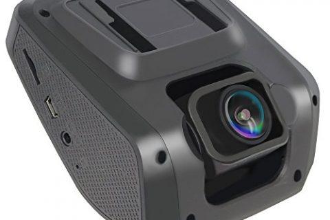 3.0″ Car Camcorder, Rraycom Full HD 1080P Car Dash Cam 170 Degree Wide Angle Car DVR camera Auto Video Recorder Night Vision G-Sensor Loop Recording