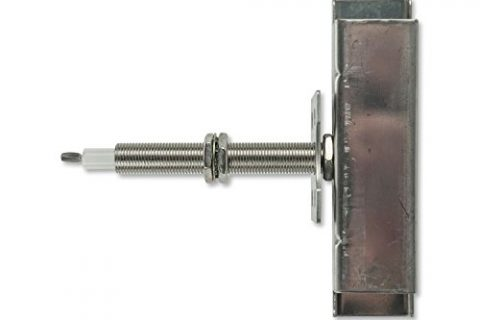 Music City Metals 02618 Ceramic Electrode Replacement for Turbo Gas Grills and Kenmore 141.152230