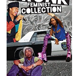 The Crunk Feminist Collection