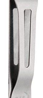 Attachable Pocket Clip For Smartphones – Nite Ize HipClip