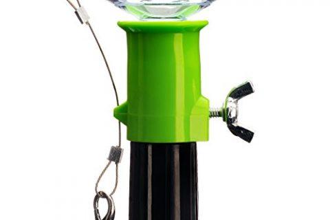 STAUBER Best Bulb Changer – Large