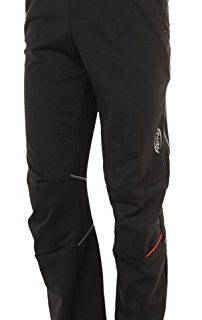 Sobike NENK Cycling Pants Wind Pants Winter Pants Winter Tights -The Promise XL