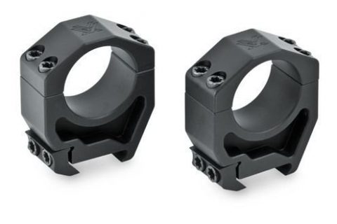 Height 1.45 inches – Vortex Optics Precision Matched Rings 30mm