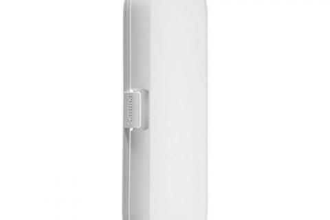 Philips Sonicare Travel Case, HX1000/01