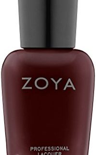ZOYA Nail Polish, 0.5 fl. oz.