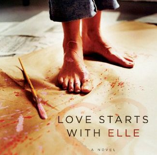 Love Starts With Elle A Lowcountry Romance Book 2