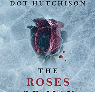 The Roses of May The Collector Book 2