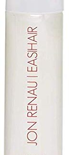 Fiber Love  – Jon Renau Shampoo for Synthetic Fiber Wigs, Toupes 8.5 fl oz New Packaging
