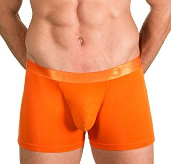 AnatoFREE Boxer Brief 3 inch Leg – Obviously Spectra 2.0 Collection