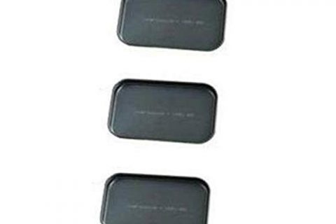 3 Pack – Easy Bake Ultimate Oven Baking Pan Refill