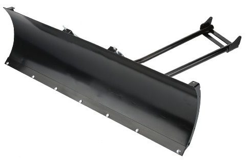 50 inch DENALI Snow Plow for 2000-2007 Rancher 350/400