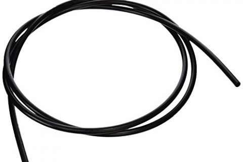 Pentair R172023 8-Feet Tubing Replacement Rainbow Automatic Chlorine/Bromine Pool and Spa Feeder