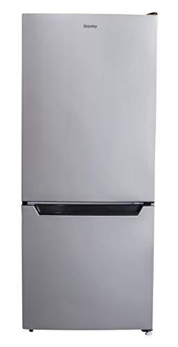 Top 10 18 Inch Mini Fridge – Compact Refrigerators