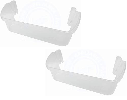 Top 10 2421266 Frigidaire Refrigerator Door Bin – Refrigerator Replacement Shelves