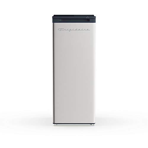 Top 8 6 cu ft Upright Freezer – Upright Freezers