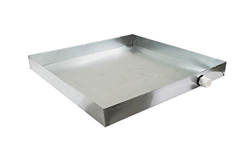 Top 10 Mini Fridge Drip Tray – Air Conditioner Parts & Accessories