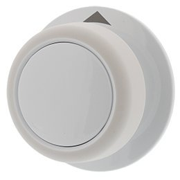 Top 8 Maytag Dryer PARTS Timer Knob – Dryer Replacement Parts