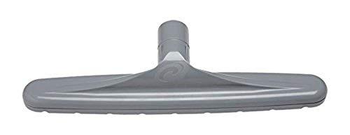Top 6 Xover Floor Tool – Vacuum Attachments
