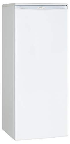 Top 10 Fridge Only Full Size – Compact Refrigerators