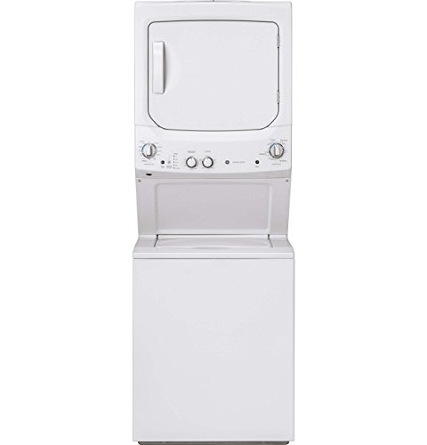 Top 5 Washer and Dryer Sets On Sale – Home & Kitchen