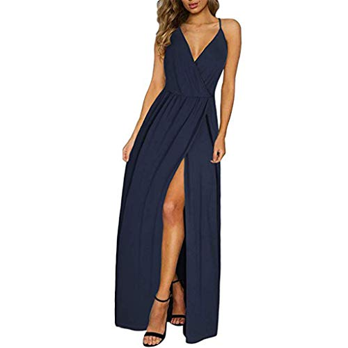 Top 10 Sexy Evening Dresses for Women – Air Conditioner Parts & Accessories
