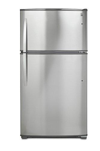Top 10 Kenmore Fridge and Freezer – Refrigerators
