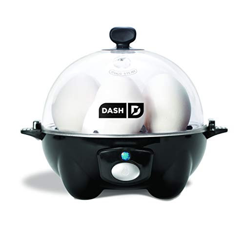 Top 10 Egg Cooker Appliance – Egg Cookers