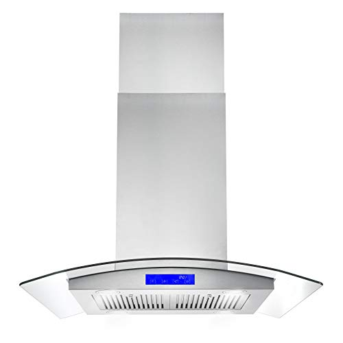 Top 10 Ceiling Tv Mount – Range Hoods