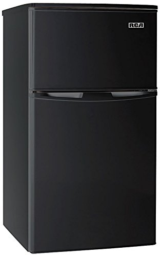 Top 10 Small Fridge Freezer Combo – Refrigerators