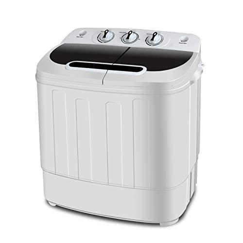 Top 10 Niagara Washing Machine – Portable Clothes Washing Machines