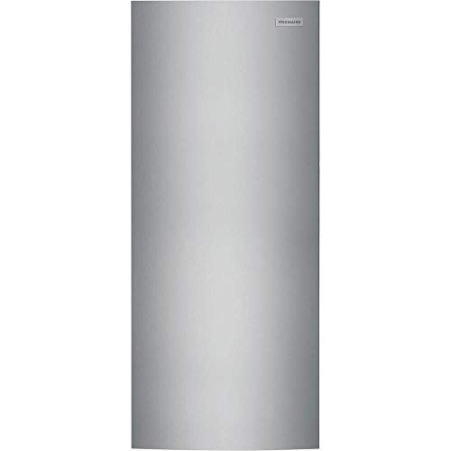 Top 10 Upright Stainless Steel Freezer – Upright Freezers