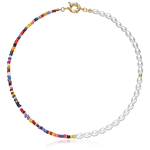 Top 10 Handmade Jewelry for Women Necklace – Built-In Dishwashers