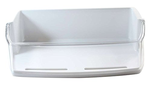 Top 9 LG Refrigerator Shelf – Refrigerator Replacement Bins