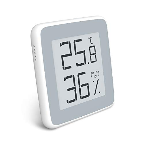 Top 10 Room Thermometer and Humidity Gauge Analog – Kitchen & Dining Features
