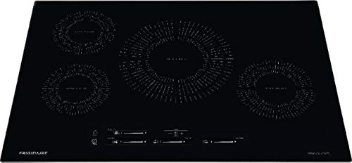 Top 5 FFIC3026TB Frigidaire Induction Cooktop 30 Inch – Cooktops