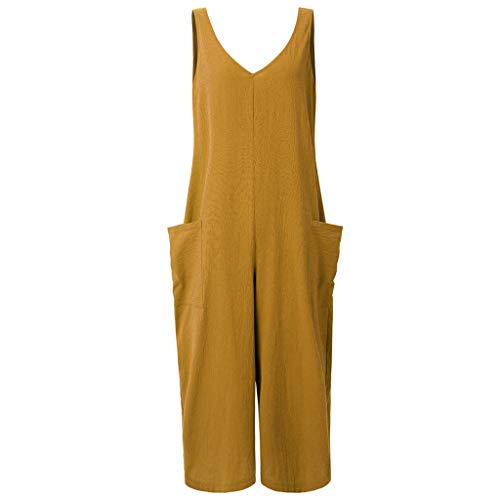 Top 10 Jumpsuits for Women – Carpet & Upholstery Cleaners & Accessories