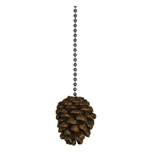 Top 10 River Decor For Home – Ceiling Fan Pull Chain Ornaments