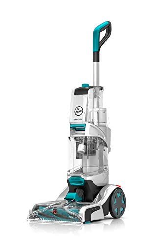 Top 10 Vacume Washer Carpet – Carpet & Upholstery Cleaning Machines