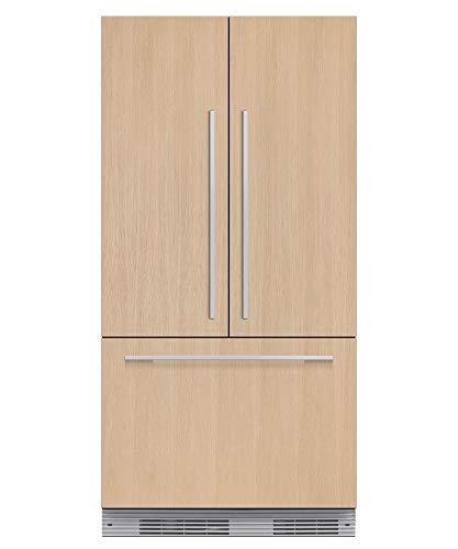 Top 9 Panel Ready Fridge – Refrigerators