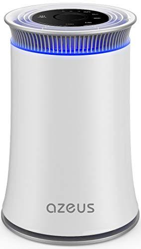 Top 10 Mold Vacuum Cleaner – HEPA Filter Air Purifiers